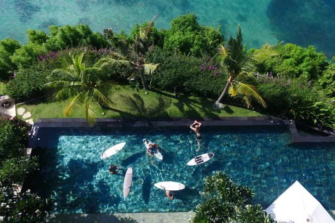 bali-waterside-private-pool