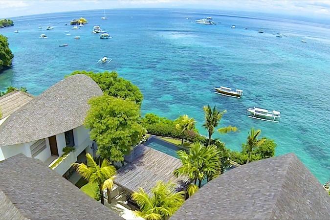 waterfront-5-bedroom-villa-Bali-1
