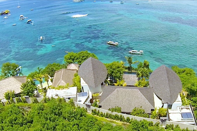 waterfront-luxury-villa-with-private-pool-Bali
